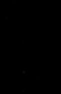 llave icono.png