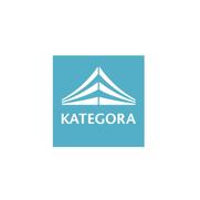 KATEGORA