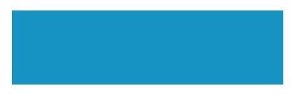 logo foreo