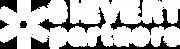 Logo sievert Blanco.png