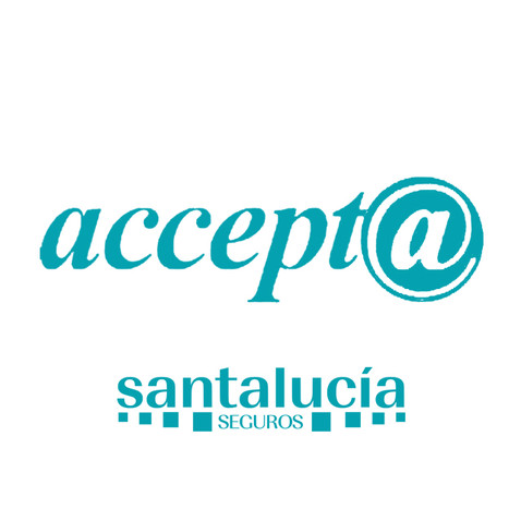 ACCEPTA- GRUPO SANTALUCIA