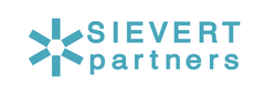 Sievert Partners