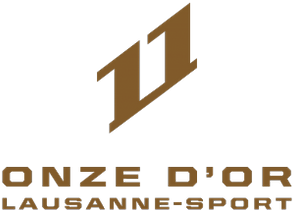 ONZE-D-OR-1112x800-300x216 (1).png