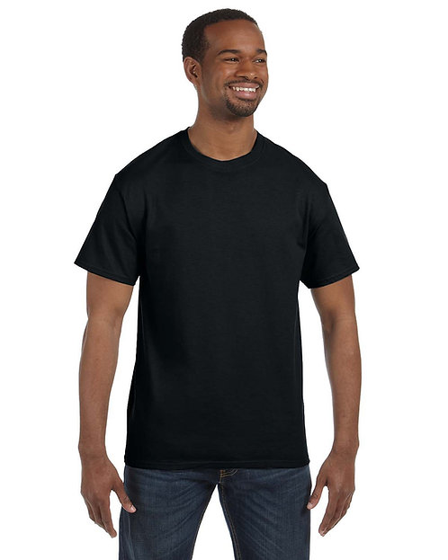 Gildan Adult 5.3 oz. T-Shirt