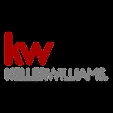 RealEstateLogos-KellerWilliams.png