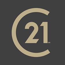 RealEstateLogos-Century21.png
