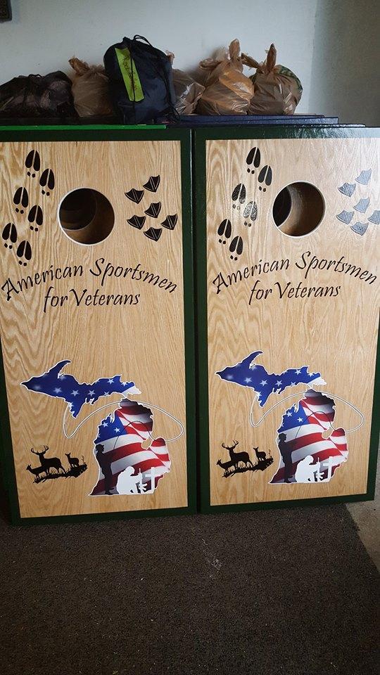 AmericanSportsmanBoards