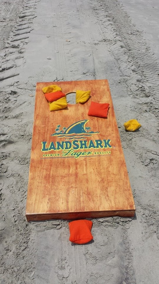 Landshark_Boards