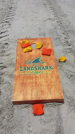 Landshark_Boards