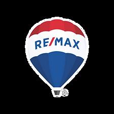 RealEstateLogos-Remax.png