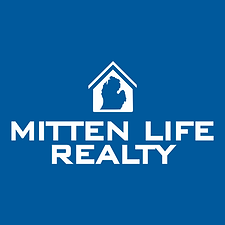 RealEstateLogos-MittenLife.png