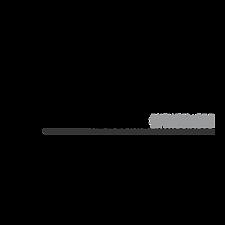 RealEstateLogos-TheBrokerage.png