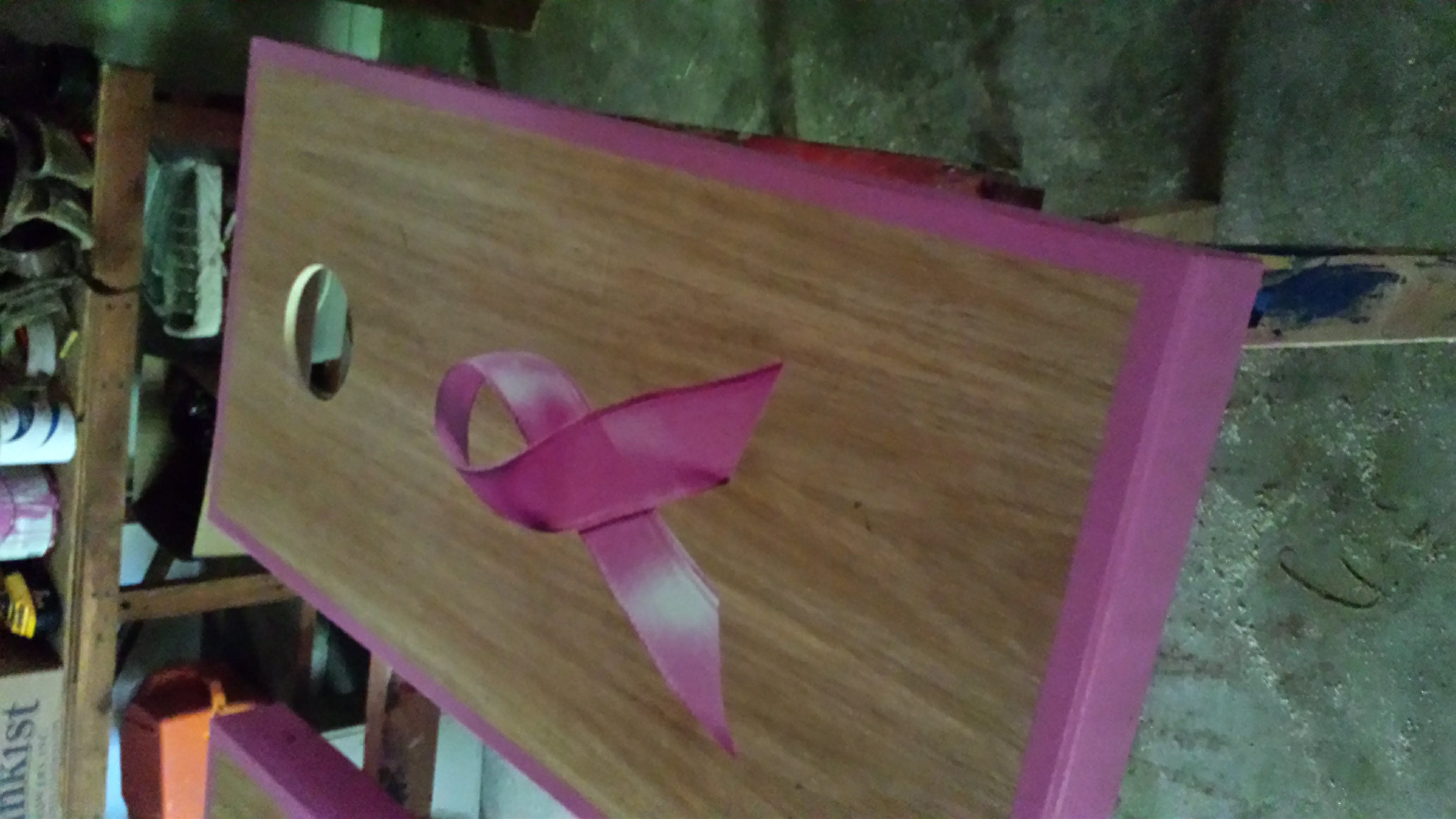 BreastCancer_Boards