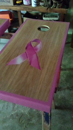 BreastCancer_Boards