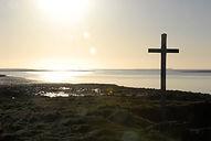 Island Cross.jpg