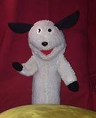Sheep Puppet.jpg