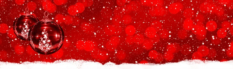 Red Baubles.png