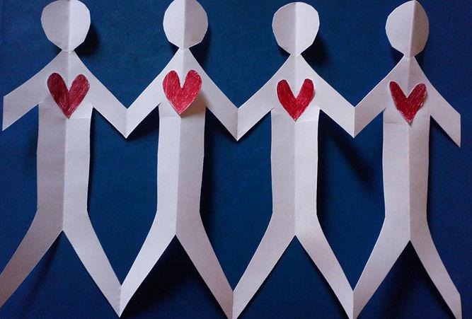 United in God's Love.jpeg