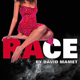RACE Artwork - cropped bottom.jpg