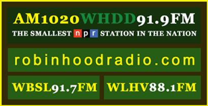 Robin hood Radio.png