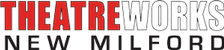 theater works logo.png