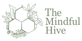 MINDFUL FINAL_LOGO TITLE G-W - Copy.png