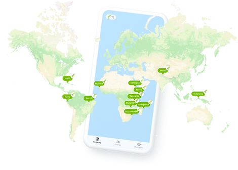 UPDATED_Planting_sites_Treeapp_2020.png