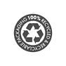 endorsment-header-logos-150x150_edited.p