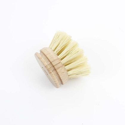 Dish Brush Head Replacement