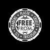 endorsment-header-logos-150x150 (1)_edit