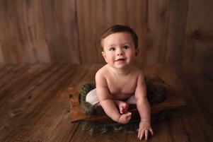 Jasmine Marshall Photography Loomis CA R