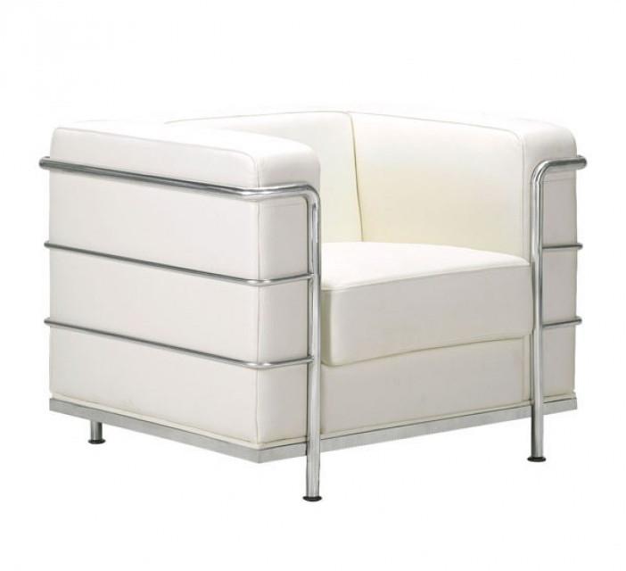 Sofa FORTRESS INNOVA Living