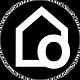 Logo BW Innova Living