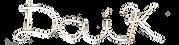 daik_logo.png