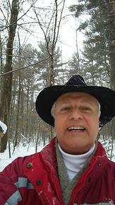 Dr. Joe on XC Trails.png