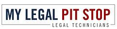My Legal Pit Stop Legal Technicians