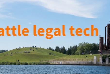 21st Century Lawyer Legal Tech CLE