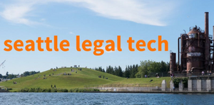 Seattle Tech Law CLE