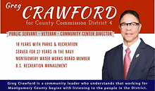 Greg Crawford County Commission 4.png