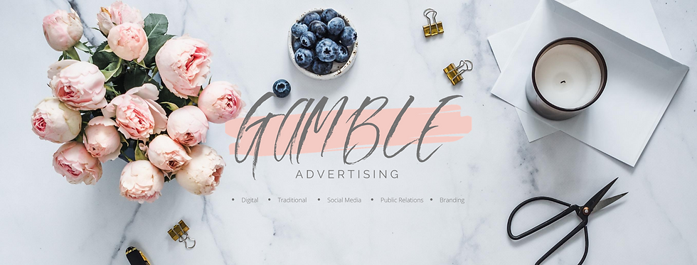 Gamble Advertising Facebook Cover-4.png