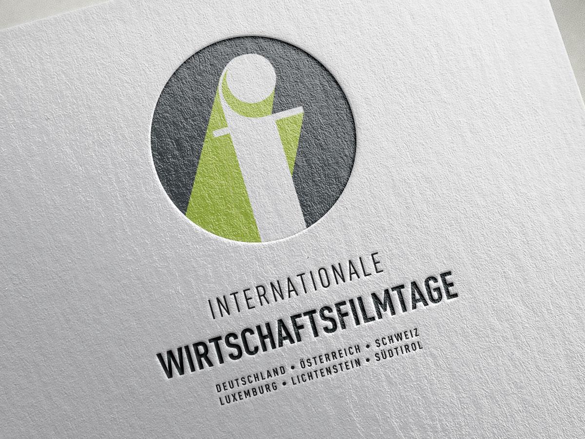 + WIRTSCHAFTSFILMTAGE
