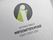 WFT_Logo-MockUp.jpg