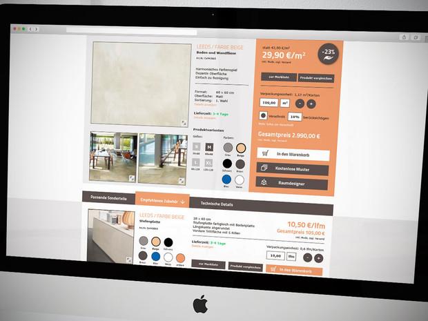 Ceratrends_Web_Mockup-4.jpg
