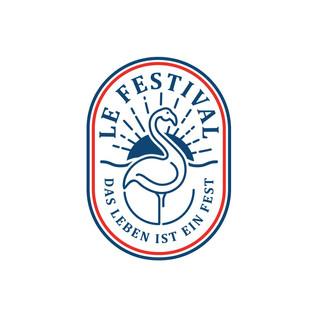 LeFestival_Logo.jpg