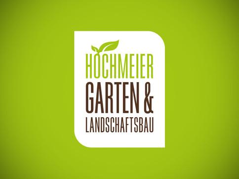 Hochmeier_Logo_Mockup.jpg