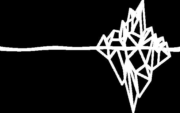 PanPan_Eisberg-Lines_li.png