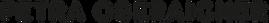 Oberaigner_Logo_800px_WEB.png