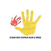 Oberaigner_Partner-Logos_ElternKindZentr