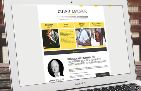 OutfitMacher_Website_MockUp-2.jpg