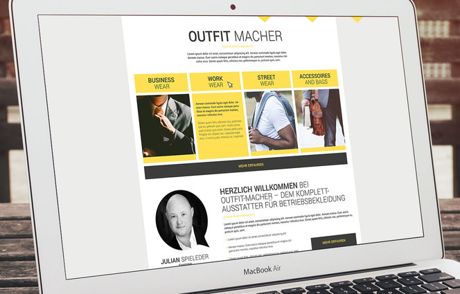 OutfitMacher_Website_MockUp-2.jpg